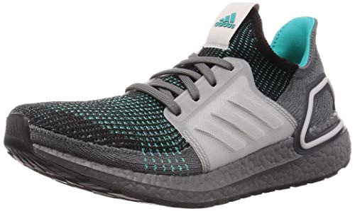 adidas Ultraboost 19 Runningshoes Hombre