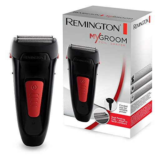 Remington MyGroom F0050 Bild