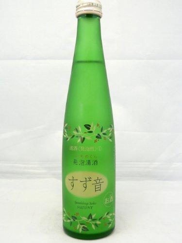 一の蔵 すず音 発泡清酒 300ml