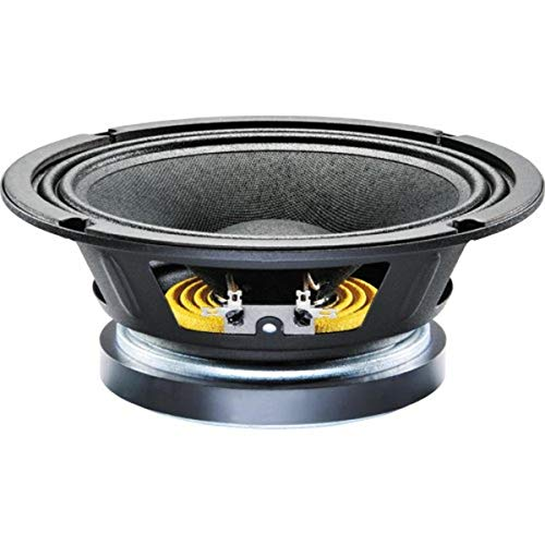 Celestion 8-in Midrange Driver Speaker Exceptional performance through bass and...