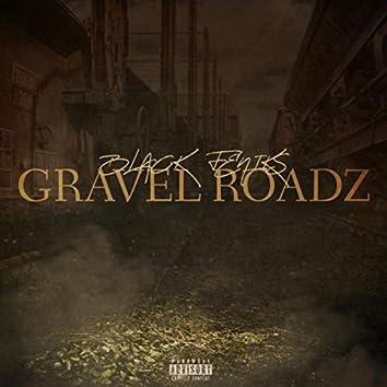 Gravel Roadz