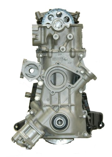 PROFessional Powertrain 331F Nissan KA24E Complete Engine, Remanufactured