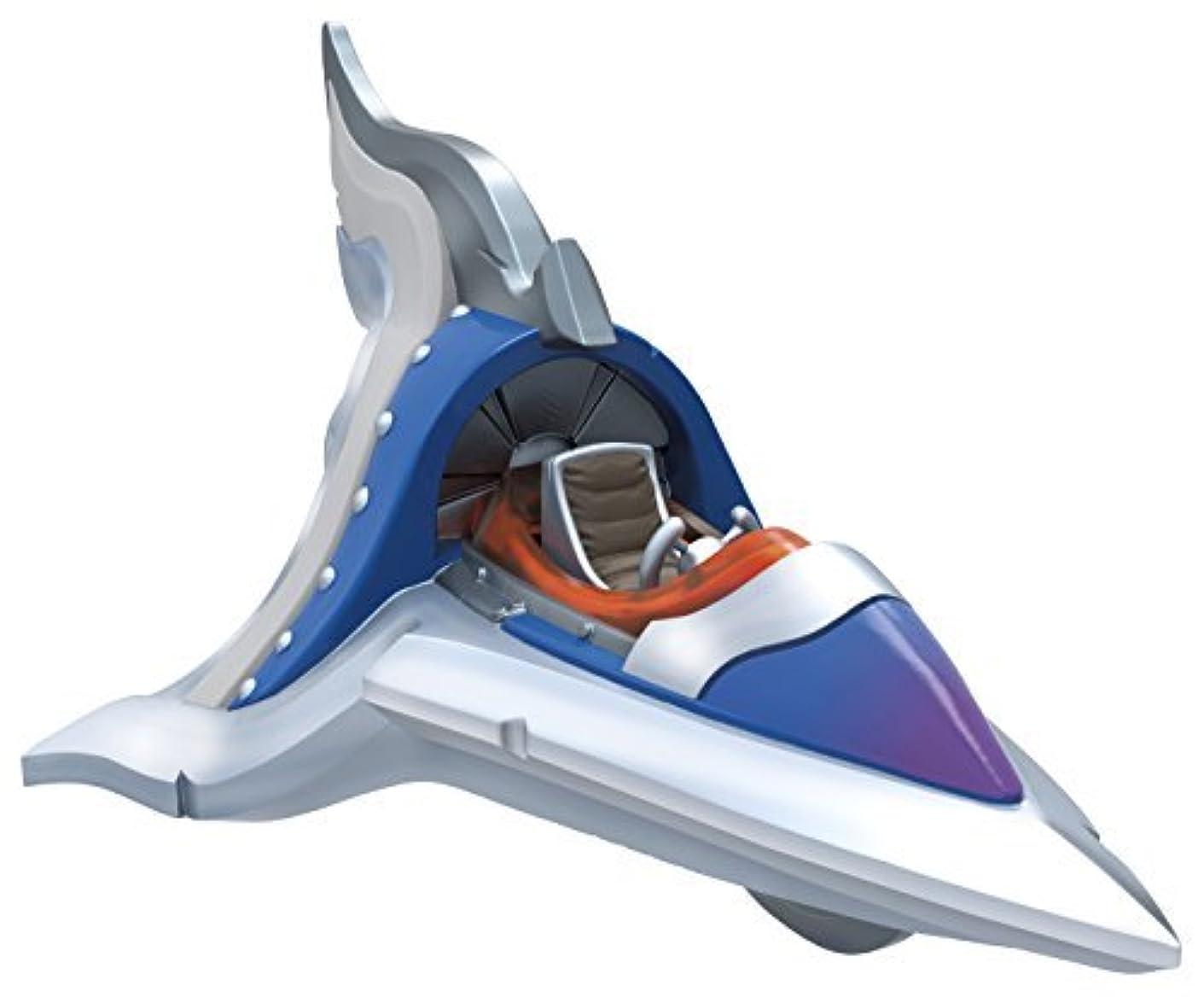 配分正当な不調和Skylanders SuperChargers: Vehicle Sky Slicer Character Pack by Activision [並行輸入品]