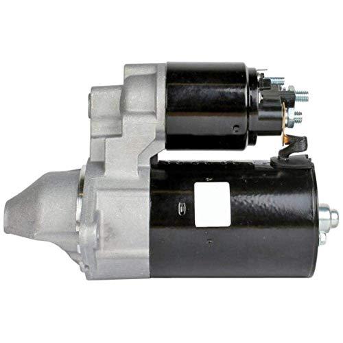 HELLA 8EA 012 527-381 Starter - 12V - 1,1kW