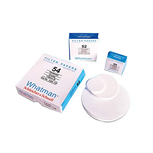 Midland Scientific 6 Height Grade 40 GE Healthcare Life Sciences 1440-090 PK Whatman GE Healthcare Biosciences Filter Paper 3.54 6 Length Pack of 100 6 Wide 6 Height 6 Wide 6 Length Pack of 100