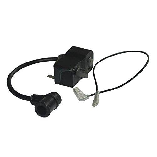 Zündspule für Stihl FS75, FS80, FS80R, FS85, FS85R Rasentrimmer / Rasenmäher