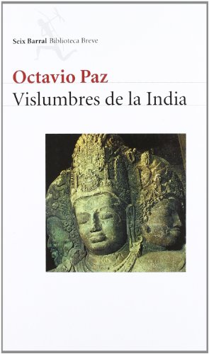 Download Vislumbres de La India (Seix Barral Biblioteca Breve) 8432211125
