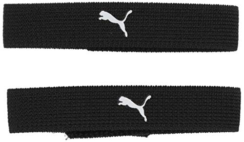 PUMA Sock stoppers Thin
