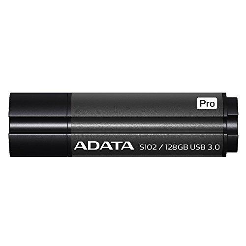 Memoria flash Adata Superior Series S102