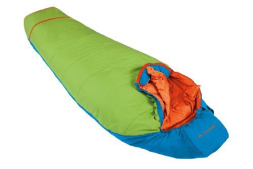 VAUDE Unisex Kinderschlafsack Dreamer 450