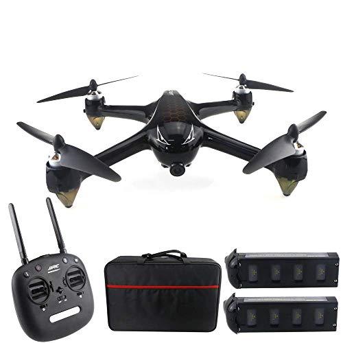dron 8mp de la marca LDDZB