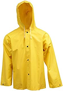 georgie raincoat