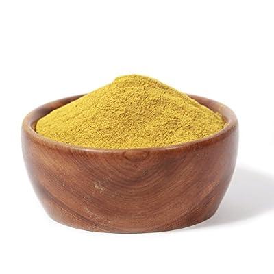 Goldenseal Root Powder 1Kg