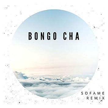 Bongo Cha (Remix)