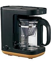 象印 コーヒーメーカー STAN. EC-XA30-BA