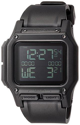 NIXON(ニクソン)『Regulus腕時計(A1180-632-00)』
