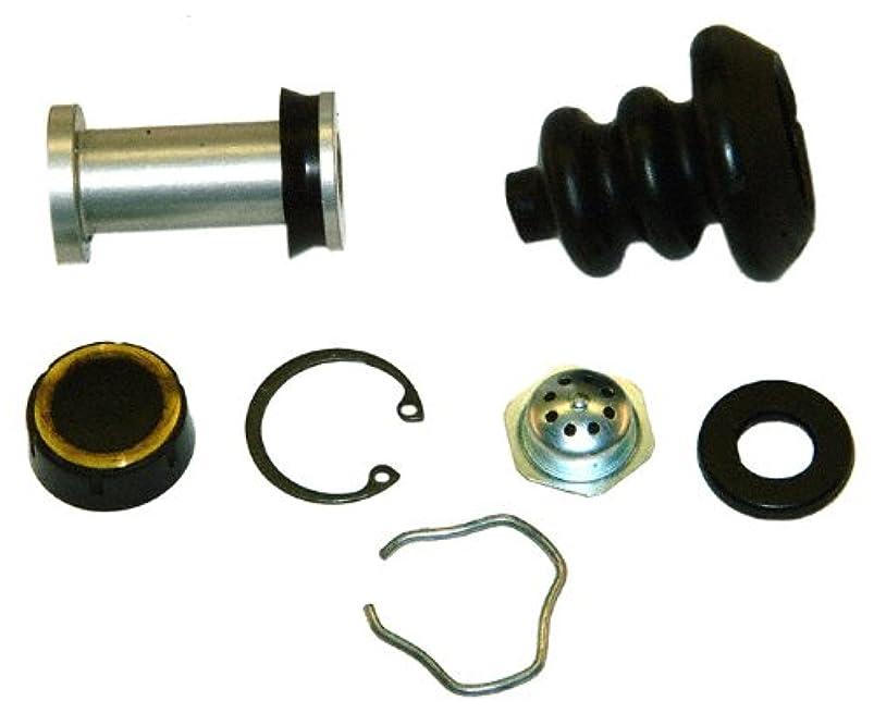 Raybestos MK208 Professional Grade Brake Master Cylinder Repair Kit ctkjklco703834