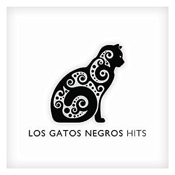 Los Gatos Negros Hits
