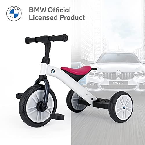 BMW Kids Tricycle