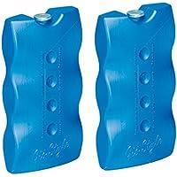 Juinsa 81658.0 Set 2 acumuladores frío, Azul