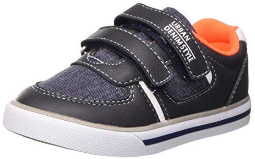 scarpe bambino chicco Chicco Frederic B