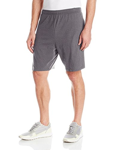 Best Sweat Shorts