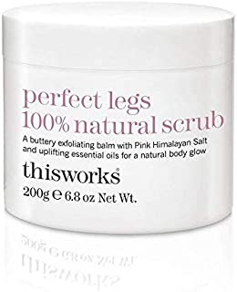 Best thisworks perfect legs skin miracle Reviews