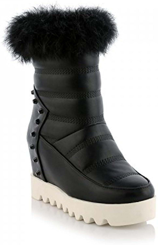 XIE Damenschuhe, Damenschuhe, Damenschuhe, High Heels, Damenschuhe, Mode Damenschuhe  2f9702