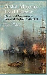 Maritime Heritage, International Harbors, Sea Captains, Merchants