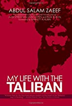 Best my life my religion islam Reviews