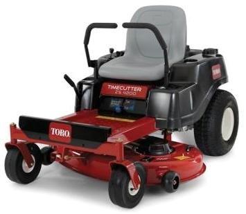 Toro -  Time Cutter Zs 4200