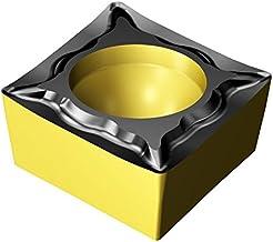 Pack of 10 Sandvik Coromant SEKN1204AZ4230 Insert for milling