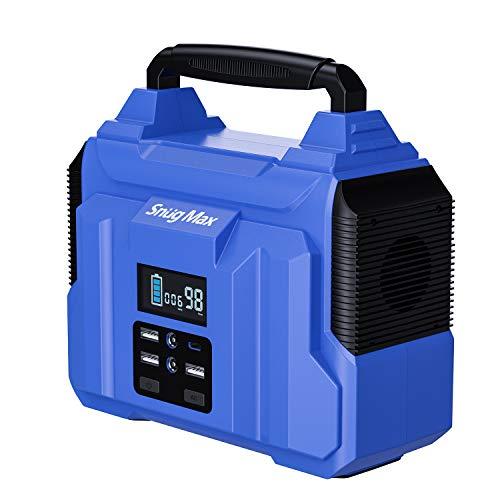 バッテリー 人気 大容量 バッテリー 人気 大容量