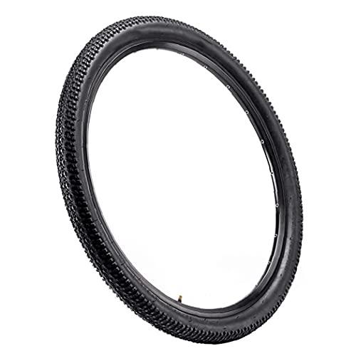 Los neumáticos de Bicicletas de montaña Bicicletas 26x2.1inch de Bolas de Alambre de neumáticos de Repuesto Bici de MTB para Bicicletas de montaña Cross Country