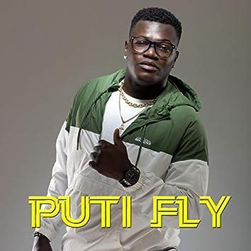 Puti Fly