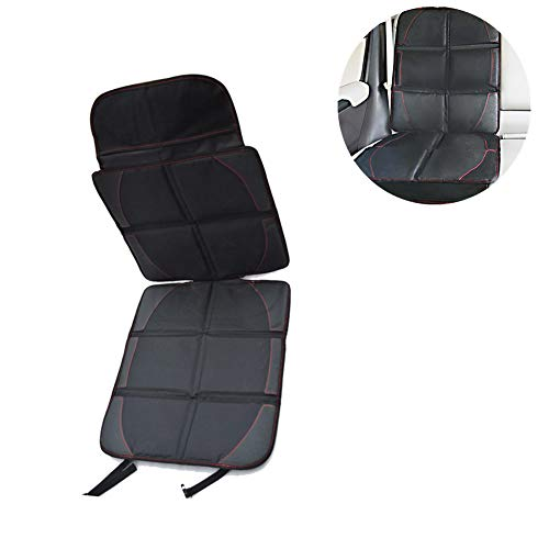 Autositzschoner Autositzauflage Beheizte Sitze Für Auto Leder Auto Sitz Abdeckung Perlen Auto Sitz Abdeckung Wasserdicht Auto Seat Protector