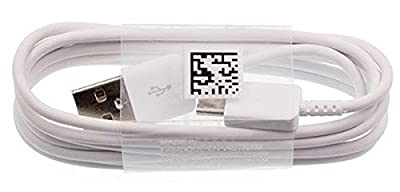 Samsung Galaxy USB Data Cable - WHITE - EP-DN930CWE ** NON RETAIL PACKAGING **