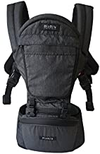 Best phil and teds escape child carrier Reviews