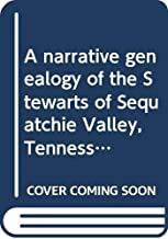 Best sequatchie valley history Reviews