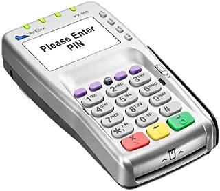 Verifone VX805 PINpad - PINpad w/EMV, PCI PED