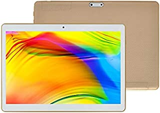Wintouch M99 Dual Sim Tablet - 9.6 Inch, 16GB, 1GB RAM, 3G, WiFi, Gold