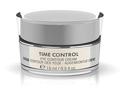Etre Belle Time Control Eye Contour Cream 15 ML