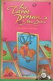 Le tarot persan de Mme Indira (livre)
