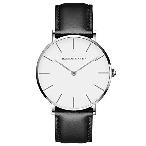 Orologio da polso uomo Wristwatches migliore guida acquisto