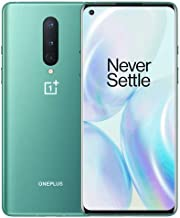 Oneplus 8 128 GB (IN2013) Glacial Green