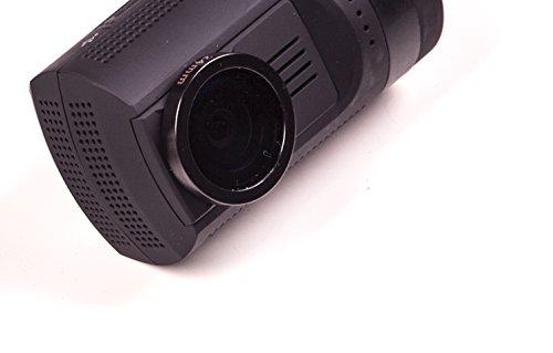 iTracker Mini0806 Mini0906 CPL Filter Polfilter Polarisationsfilter 24mm