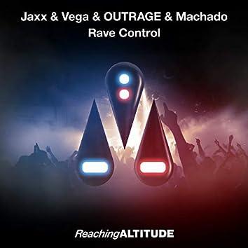 Rave Control