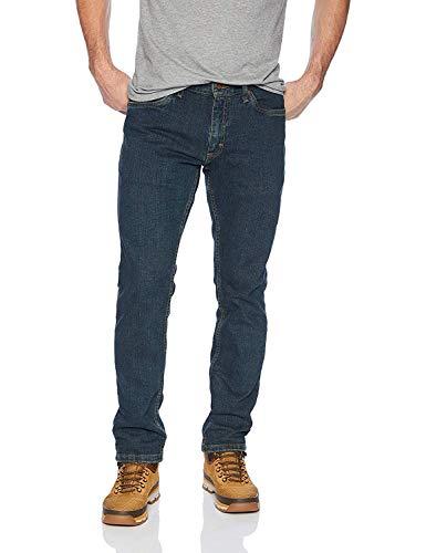 Timberland PRO Men's A10WF Grit-N-Grind Flex Jean