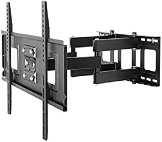 TV WALL MOUNT MOVABLE FROM