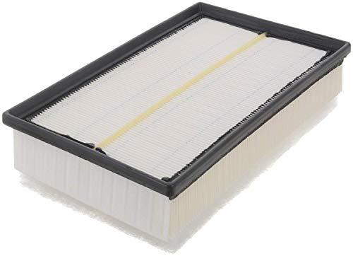 Bosch 5220WS Workshop Air Filter